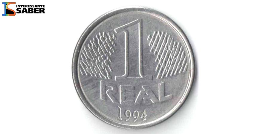 o-preço-das-coisas-em-1994