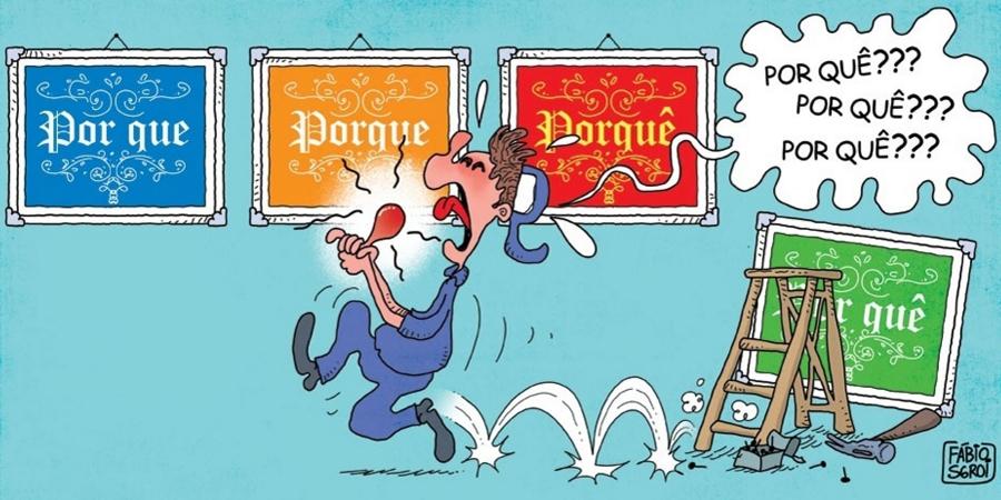 Ilustração por Fábio Sgroi.
