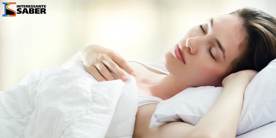 mulheres-dormem-mais