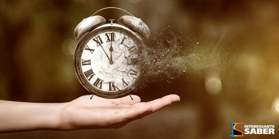 nosso-tempo-é-muito-preciso