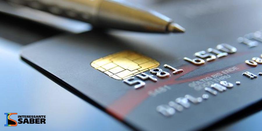 débito-ou-crédito