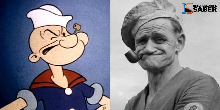 O-homem-que-inspirou-Popeye
