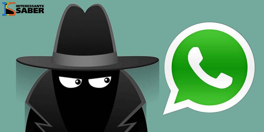 mensagens-falsas-no-whatsapp