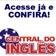 Central do Inglês