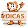 Portal Dicas