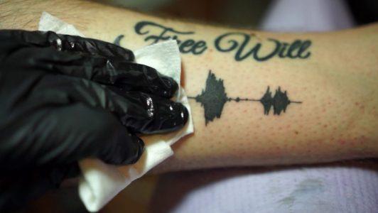 sound-wave-tattoos2-750x422