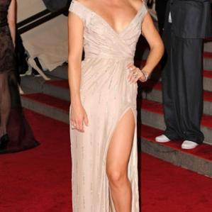 Chris Robinson - Kate Hudson.