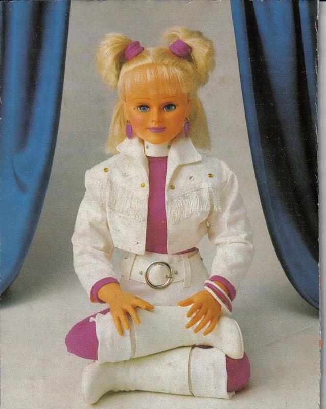 boneca-da-Xuxa