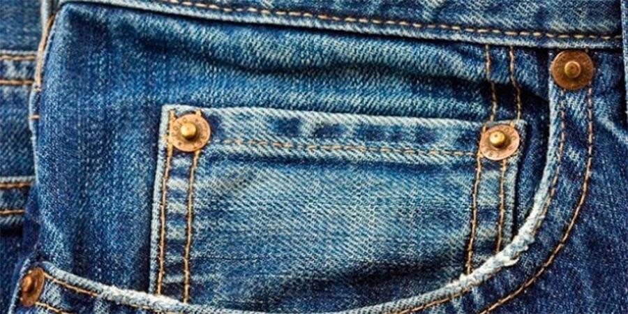 Rebites-em-calças-jeans