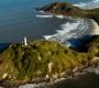 Descubra a Ilha do Mel. Dica de viagem