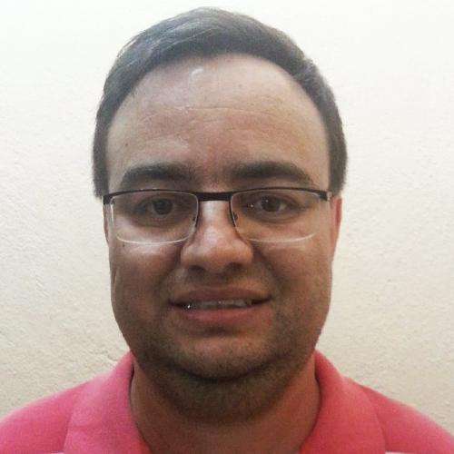 Almir Fonseca