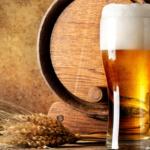 Cerveja. 8 motivos para beber sem culpa.