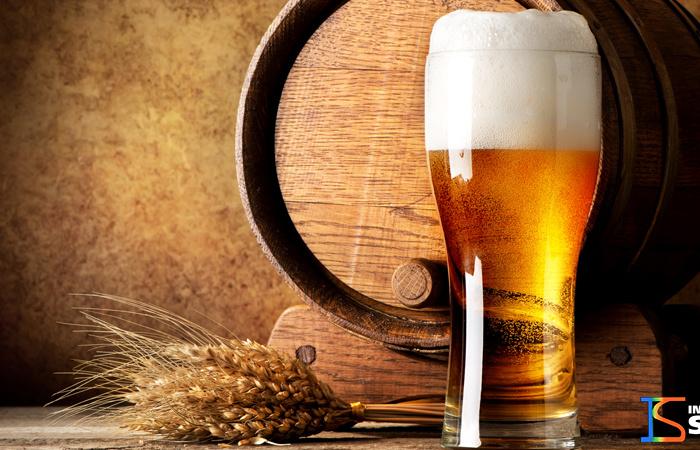 Cerveja. 8 motivos para beber sem culpa