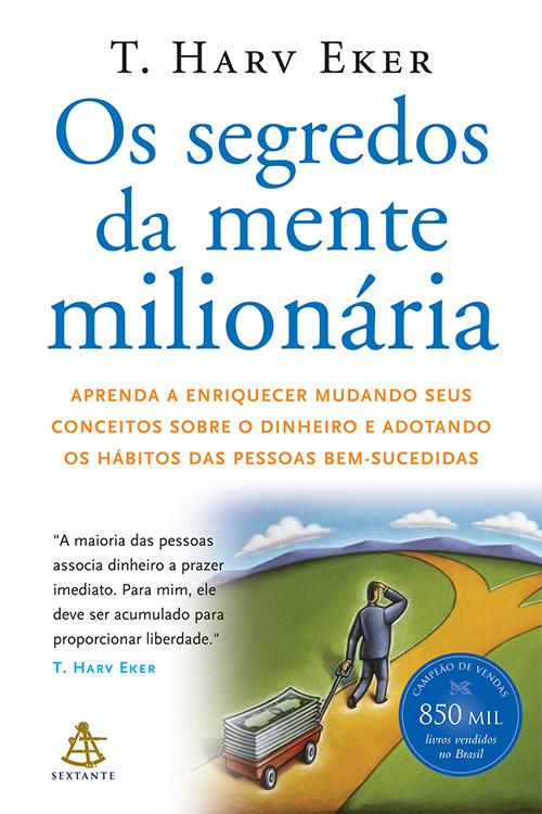 os-segredos-para-a-mente-milionária