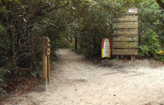 trilhas-Ilha-do-Mel-no-Paraná