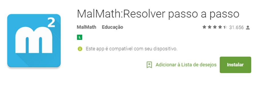 MalMath