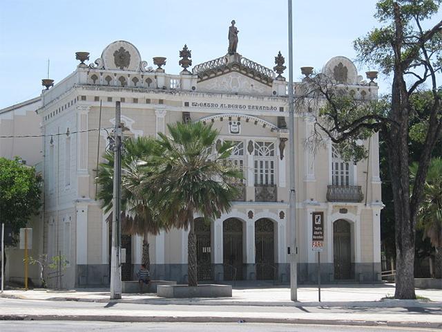 Teatro-Alberto-Maranhão