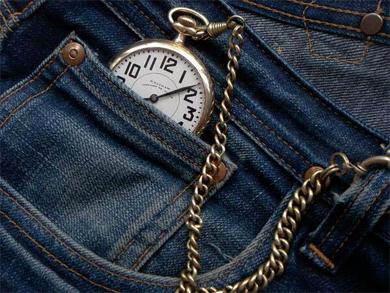 bolso-menor-na-calça-servia-para-guardar-relógios