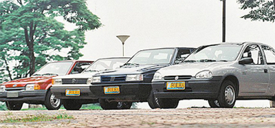 carros-populares