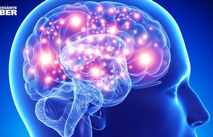 Mantenha seu cérebro sempre jovem! Veja 6 dicas interessantes
