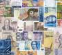 Quem inventou o dinheiro?