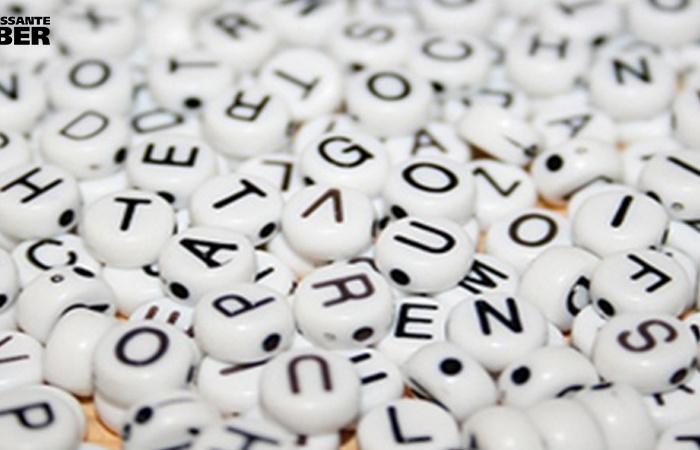 As palavras mais estranhas e seu significado