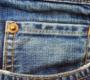 Para que serve o bolso menor da calça jeans?
