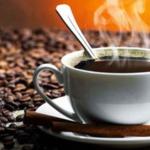 Café faz bem ou faz mal? Descubra aqui.