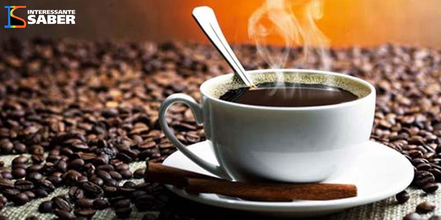 Café faz bem ou faz mal? Descubra aqui