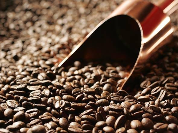 size_590_graos-de-cafe