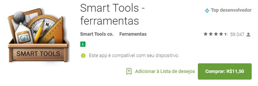 smart-tools-ferramentas