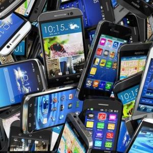 9 aplicativos interessantes para Android que vão facilitar a sua vida
