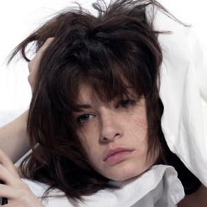 Por que sentimos sono depois de comer?
