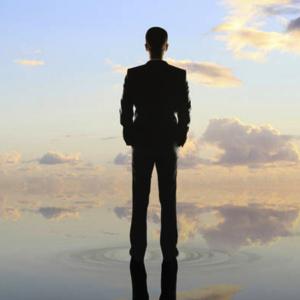 Sua vida é a maior empresa do mundo! Você é um bom gestor?