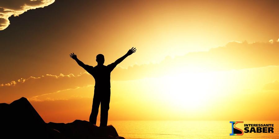40 frases incríveis que vão te motivar!
