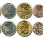 Algumas moedas valem menos do que custam para serem fabricadas. Você sabia?