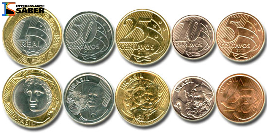 o-valor-das-moedas