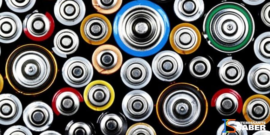 perigo-nas-pilhas-e-baterias