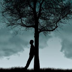 Pensar demais pode causar depressão