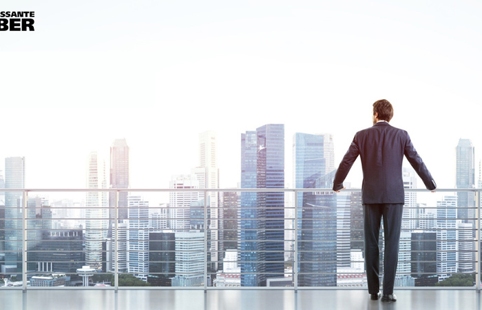 12 dicas para você alcançar o sucesso na vida!