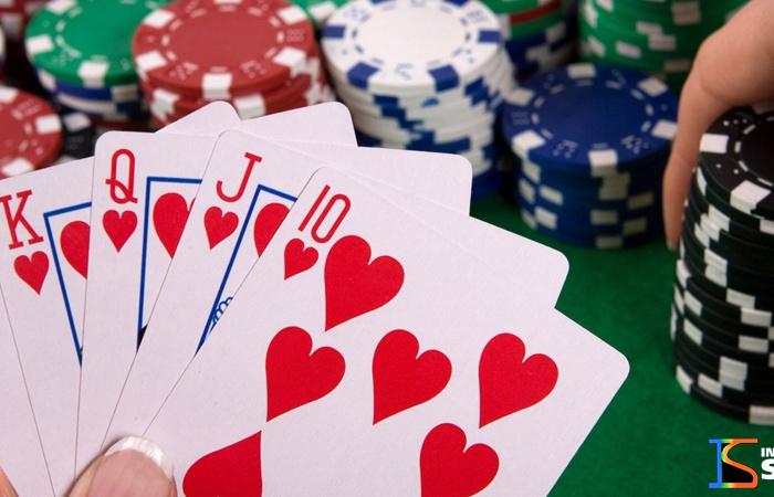 Por que jogos de azar são proibidos no Brasil?