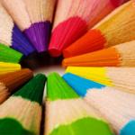 O que cada cor nos faz sentir? O incrível mundo das cores!