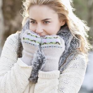 Dicas para manter a imunidade alta no tempo do frio