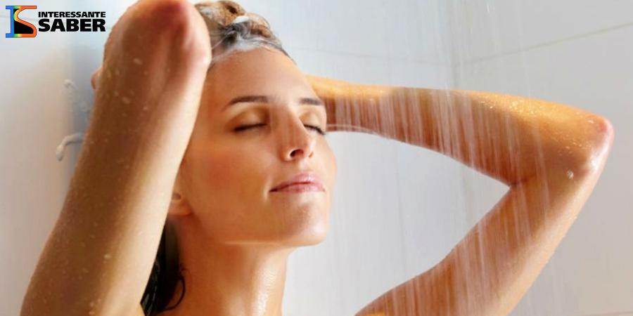 tomar-banho-frio-faz-bem-para-a-saúde