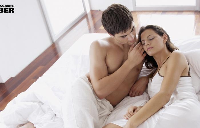 Vida sexual ativa dos homens dura mais que a das mulheres, aponta estudo