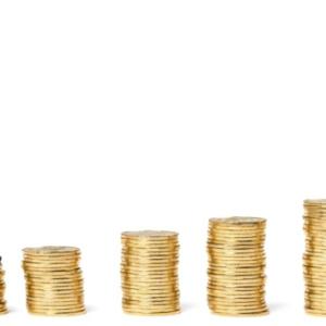 Hábitos que podem te fazer rico mesmo com salário baixo
