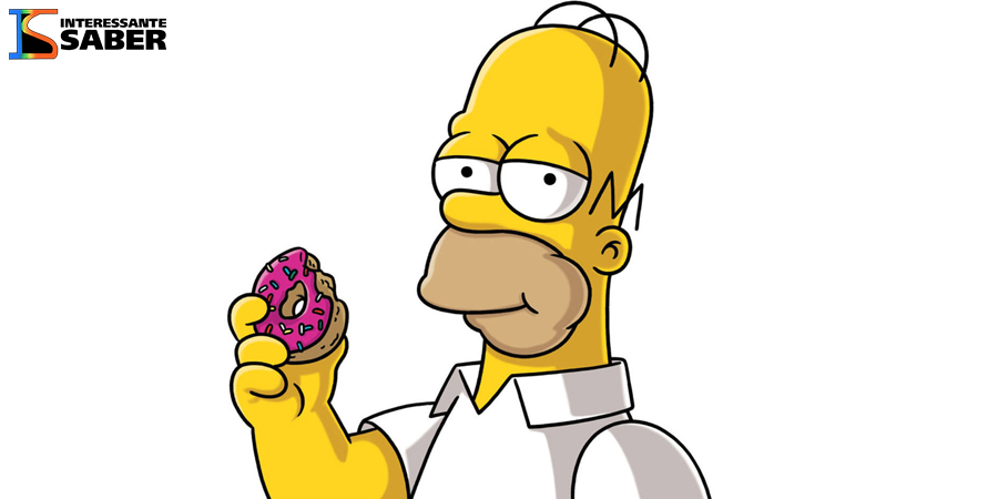 frases-engraçadas-de-Homer-Simpson