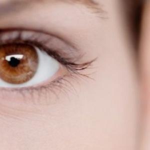 A verdade sobre os olhos castanhos: