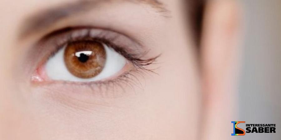 olhos-castanhos-são-azuis-na-verdade
