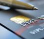 Débito ou crédito, e agora?